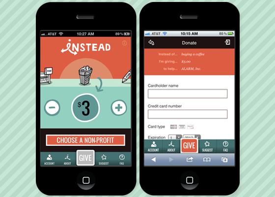 iphone-conversion-app-instead