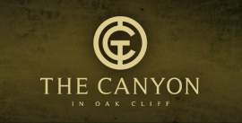 the-canyon