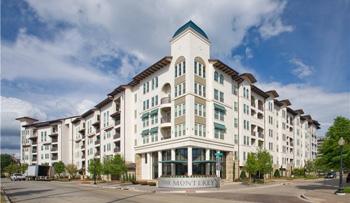 Monterey-apartments-criterionb