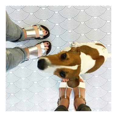 Clarks-user-generated-content