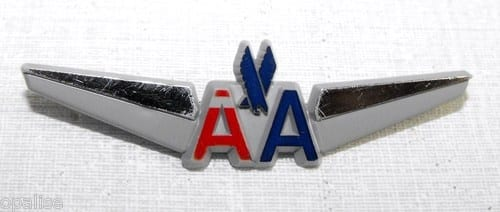 american-airlines-pin-marketing-piece