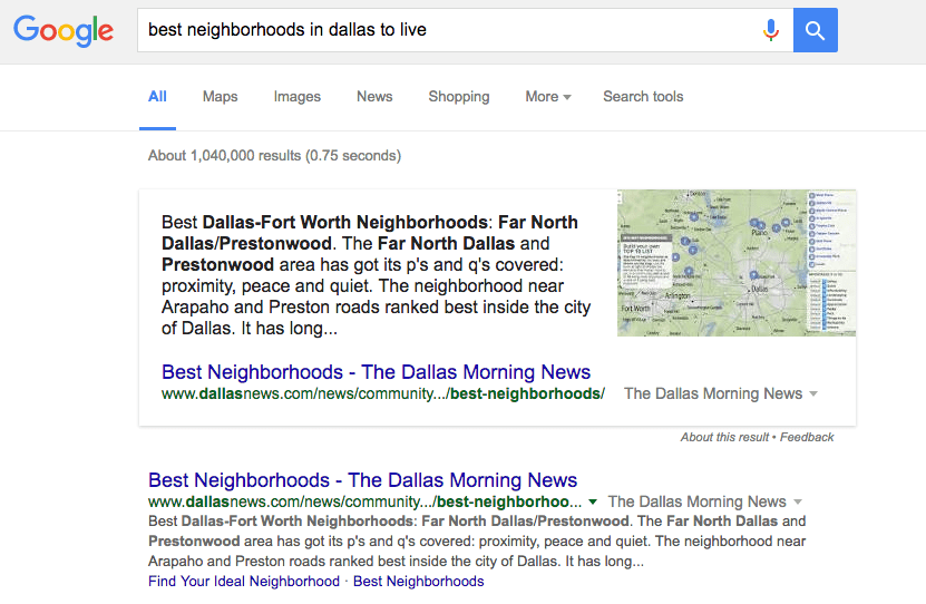 best-neighborhoods-in-dallas-to-live-google-search