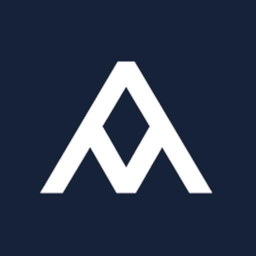 Multifamily Logos