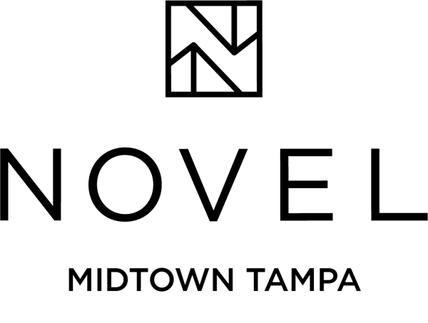 Multifamily Logos NOVEL