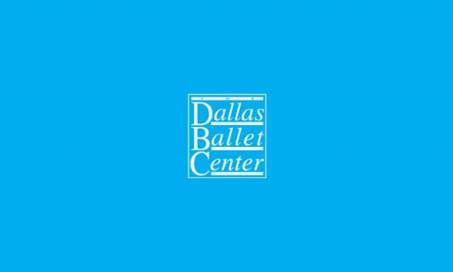 Featured news image for Dallas Ballet Center Selects Canonball