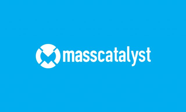 Featured news image for MassCatalyst Selects Canonball as Agency of Record