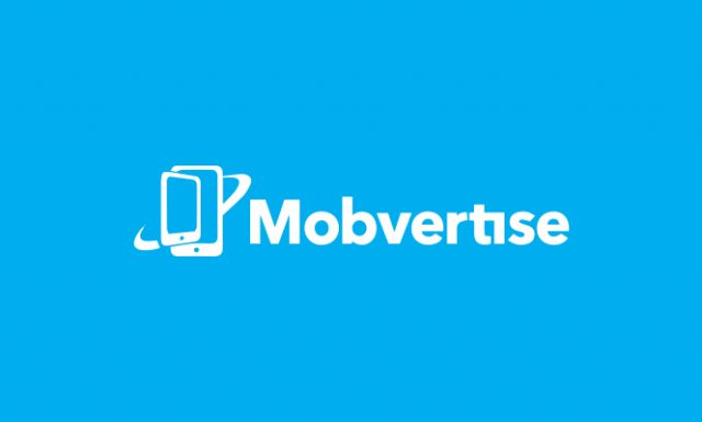 Featured news image for Mobvertise Chooses Canonball as Agency of Record