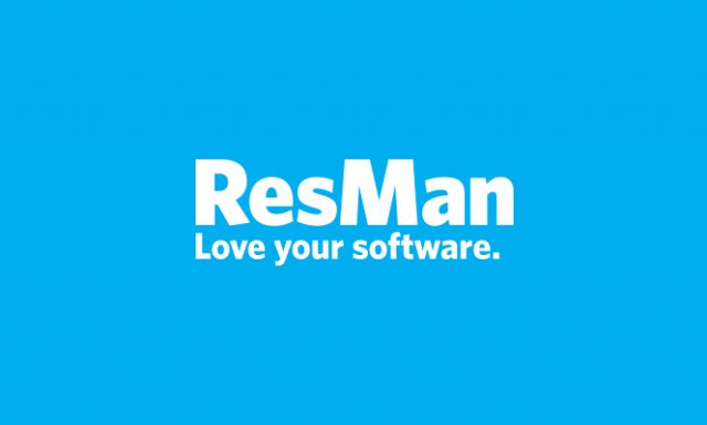 Featured news image for Canonball Selected by ResMan to be the Content Marketing Agency of Record