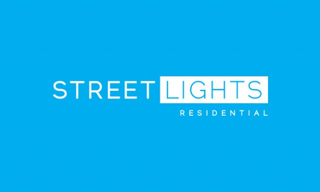 Featured news image for Canonball Partners with Team at Streetlights Residential
