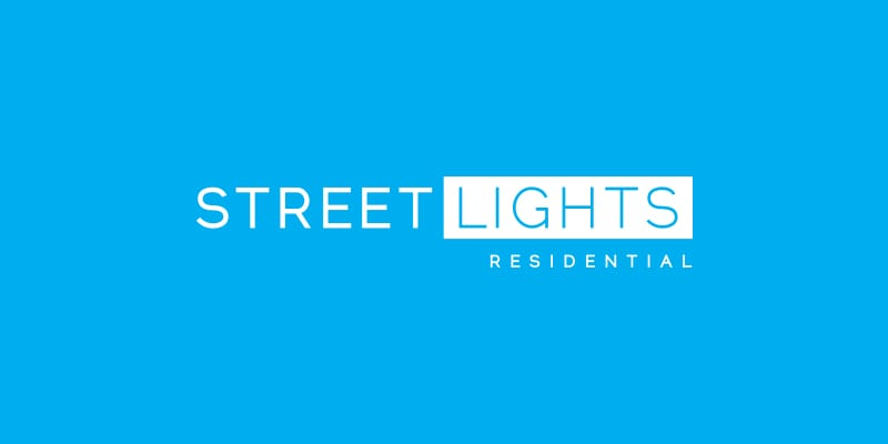 Awesome Canonball Partners With Team At Streetlights Residential   Criterion B.  Agency