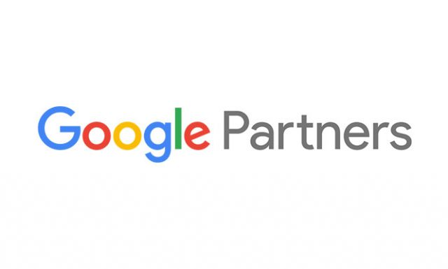 Featured news image for Canonball Achieves Google Partner Status