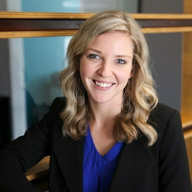 Samantha Blunck