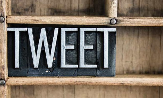 Featured blog image for 4 Slang Words and Terms Your Audience is Using on Twitter