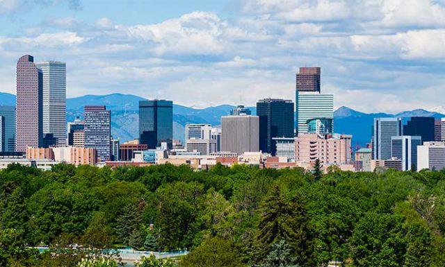 Featured blog image of Denver Real Estate Market: 2015