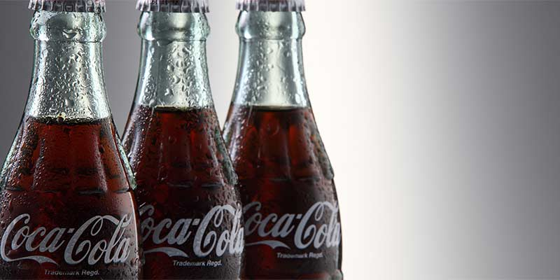 """Beyond Digital: Coca-Cola's """"Open Happiness"""" Experiential Marketing Campaign"""