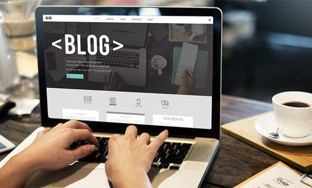Featured blog image for Why Real Estate is Ready for Content Marketing