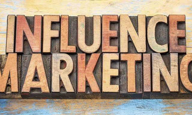 HeroImage-the-power-of-influencer-marketing-in-real-estate