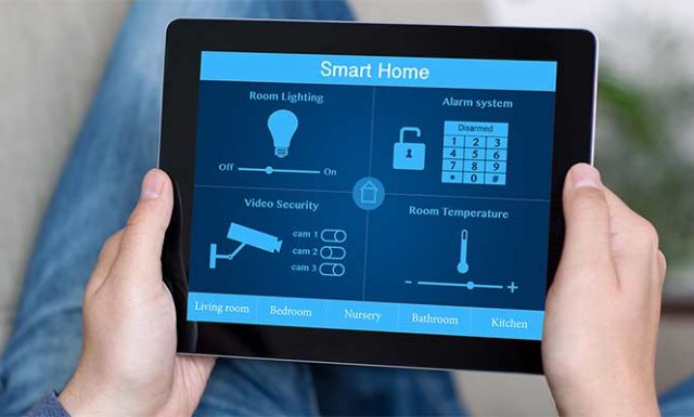 HeroImage-how-to-get-smart-with-apartment-home-technology