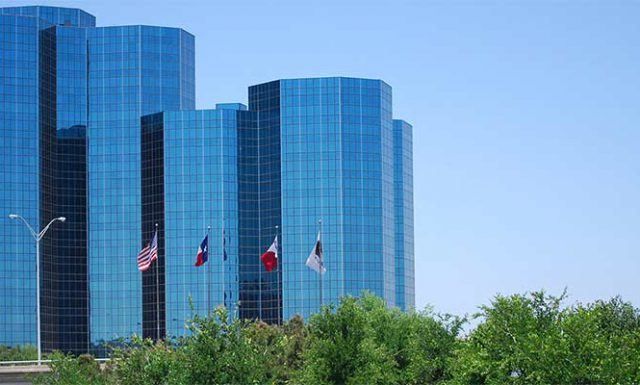 Featured blog image for ULI Report: Dallas Ranked #1 Real Estate Market for 2016