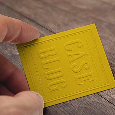 Streetlights-Case-Business-Card