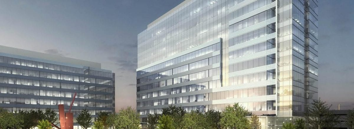 What's New in Dallas Development: New Year, New Construction Part ...