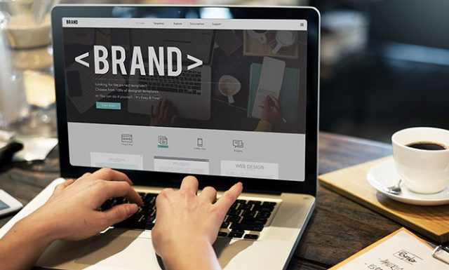 How-Your-Brand-Identity-Impacts-Your-Multifamily-Property