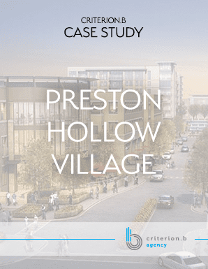 PHV Case Study