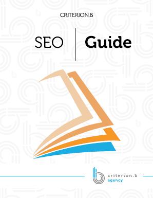 SEO Guide